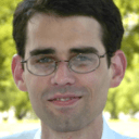 Chuck Jacobson