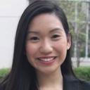Shirley Chua